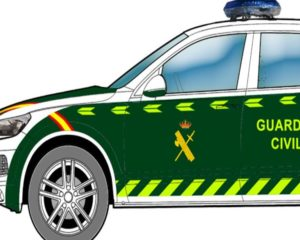 Hazte Guardia Civil Con Un Curso Gratis